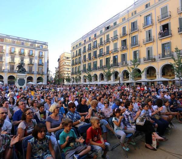concerts a capella Ge%CC%81rone - blog Bar a%CC%80 Voyages