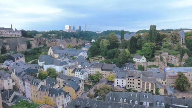 Grund-Luxembourg-blog-voyage-bar-a-voyages