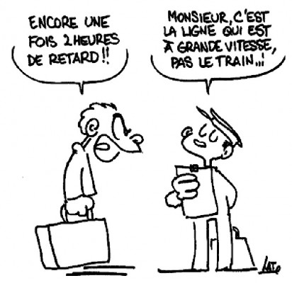 humour-train-France-bar-a-voyages
