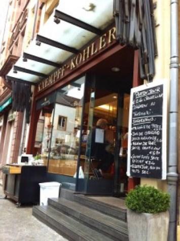 kaempff-kholer2-luxembourg-blog-voyage-bar-a-voyages