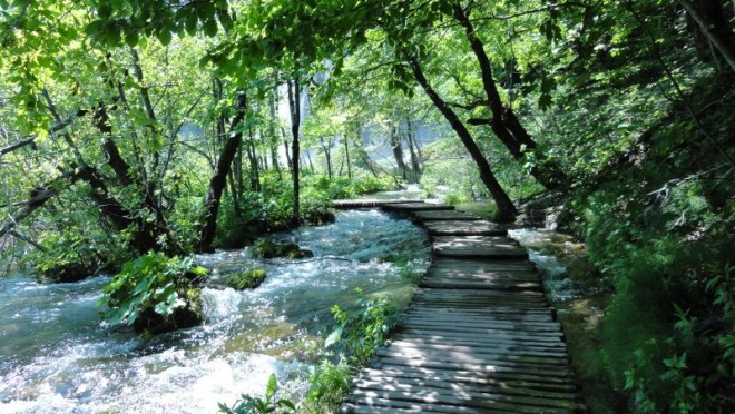 lacs-plitvice-Croatie-blog-voyages-bar-a-voyages