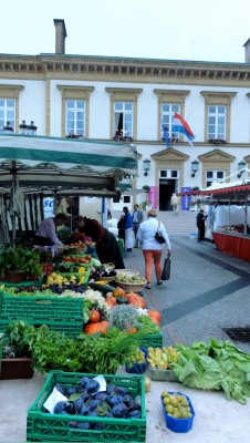 marche-luxembourg-blog-voyage-bar-a-voyages