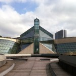 mudam-luxembourg-blog-voyage-bar-a-voyages