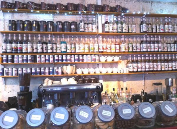 Phenix-angouleme-bar-a-voyages