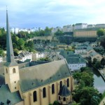 plateau-luxembourg-blog-voyage-bar-a-voyages
