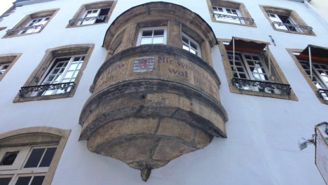 rue-de-la-loge-Luxembourg-blog-voyage-bar-a-voyages
