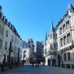 rue-marche-herbes-luxembourg-blog-voyage-bar-a-voyages