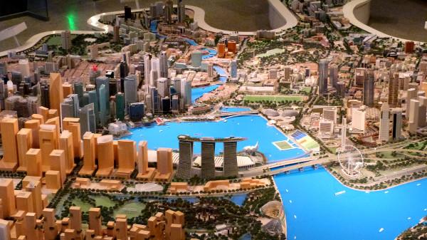 Ecole d'architecture Singapour - blog Bar a%CC%80 Voyages