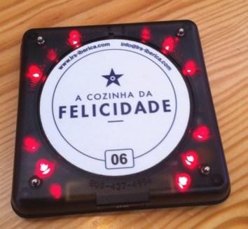 buzzer Ribeiro Lisbonne - blog Bar a? Voyages