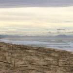Dunes de Hossegor- blog voyages - Bar à Voyages