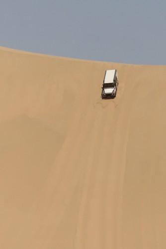 descente-dunes-Namibie-blog-bar-a-voyages