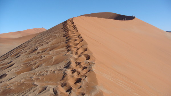 Hautes-dunes-Namibie-blog-bar-a-voyages