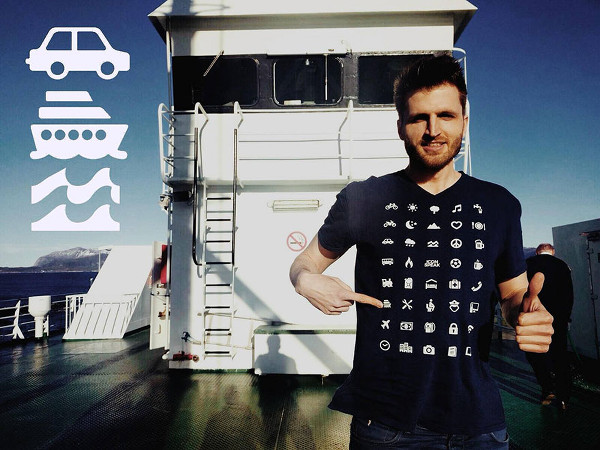 tshirt-iconspeak-blog-bar-a-voyages