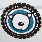 Svalbard-logo - blog Bar a Voyages