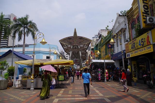 central_market