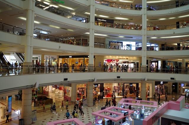 klcc_mall