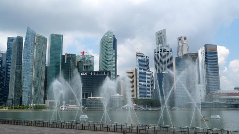 Singapour site de rencontres indiennes matchmaking services Atlanta GA
