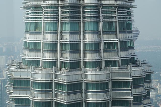 petronas_tower
