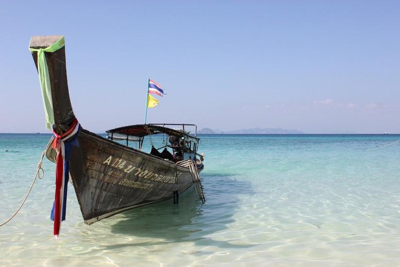 thailande boom - blog Bar a Voyages