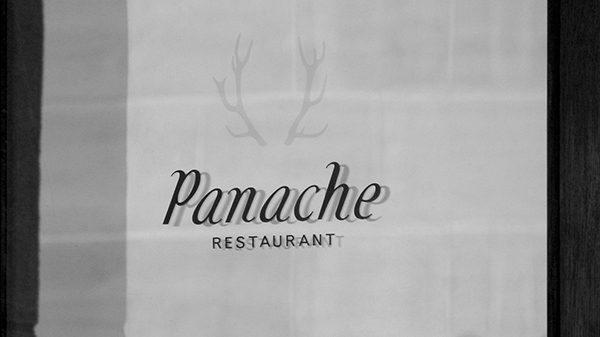 Panache, repère des gourmands à Québec ©Franck/Le Bar à Voyages