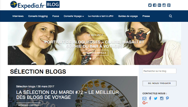 interview-expedia-blog-bar-a-voyages