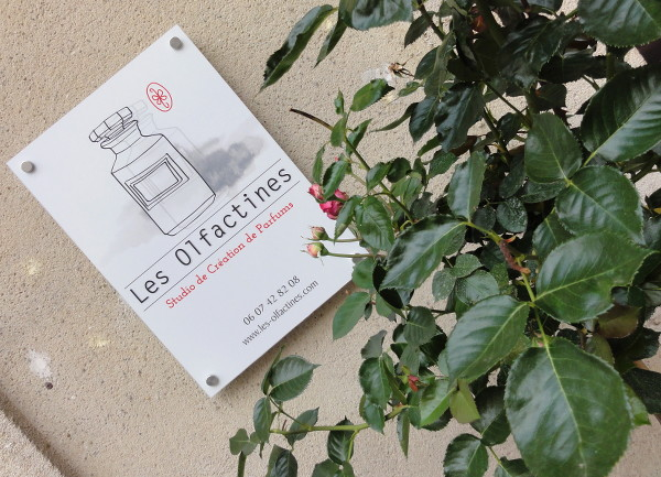 les-olfactines-blog-bar-a-voyages