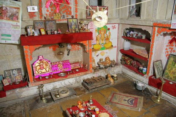 temple-inde-blog-bar-a-voyages