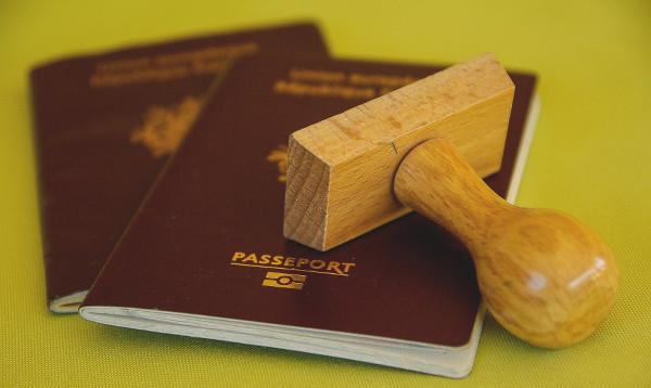 passeport-copyright-pixabay