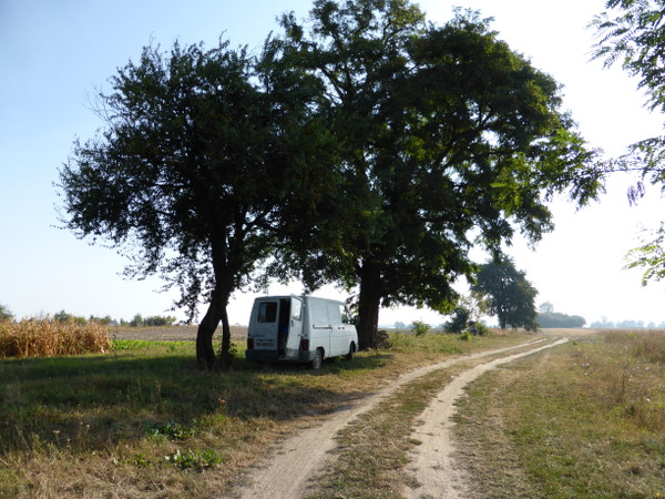 camionnette-WhyNotTDM-blog-bar-a-voyages