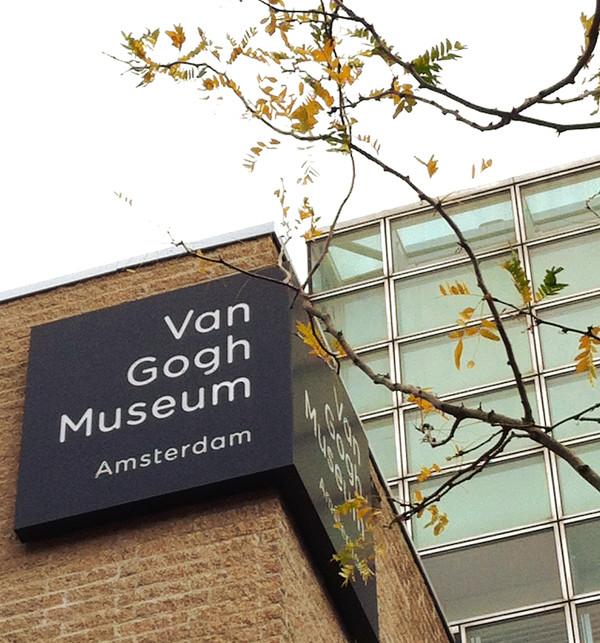 musee-van-gogh-blog-bar-a-voyages