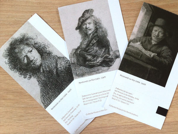 tickets-rembrandt-blog-bar-a-voyages