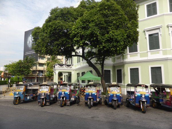 tuktuk-thailande-WhyNotTDM-blog-bar-a-voyages