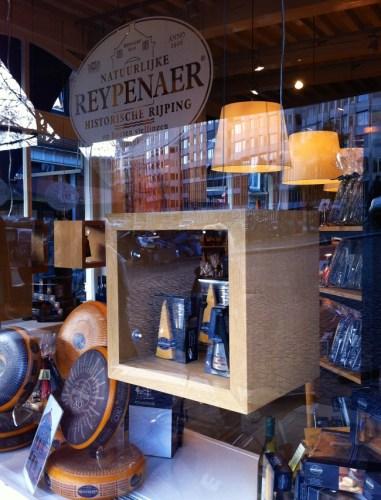 Reypenaer - blog Bar à Voyages