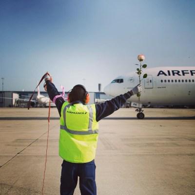 technicien aeroport - blog bar a Voyages