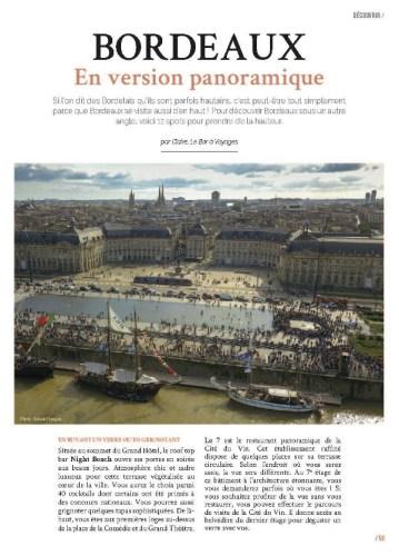 article-bordeaux-panoramique-p1-mavilleamoi41-blog-bar-a-voyages