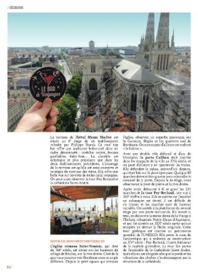 article-bordeaux-panoramique-p2-mavilleamoi41-blog-bar-a-voyages