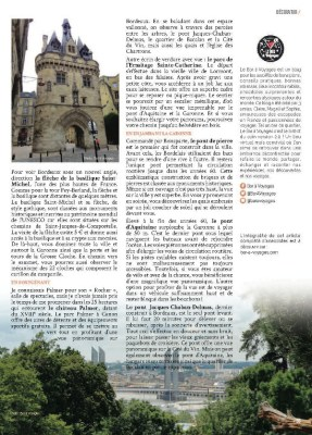 article-bordeaux-panoramique-p3-mavilleamoi41-blog-bar-a-voyages