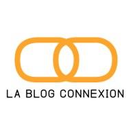 Logo La Blog Connexion - blog Bar à Voyages