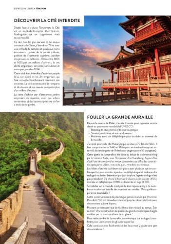 Article Pekin p2 Esprit Berry 5 - blog Bar a Voyages