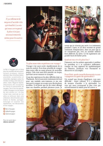 article-bols-chantants-p3-mavilleamoi42-blog-bar-a-voyages
