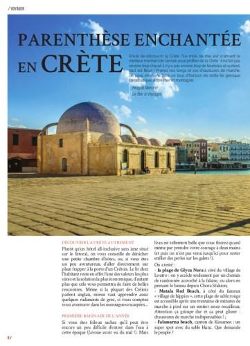 article-crete-p1-mavilleamoi44-blog-bar-a-voyages