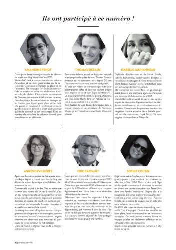contributeurs Esprit Berry4 - blog Bar a Voyages