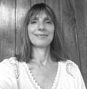 Nathalie, baroudeuse pour le Bar à Voyages