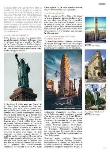 Article page 2 Bordeaux New York MaVilleAMoi n°56