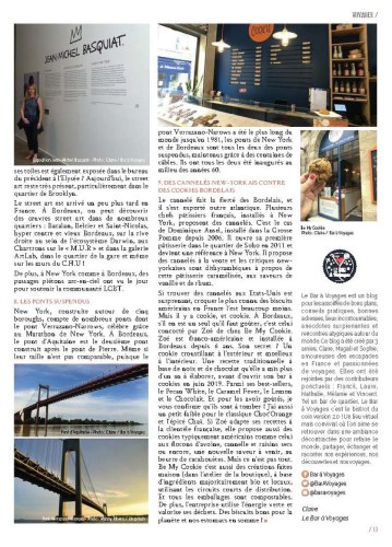 Article page 4 Bordeaux New York MaVilleAMoi n°56