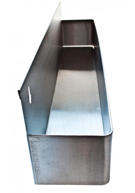 steel speed rack 82cm