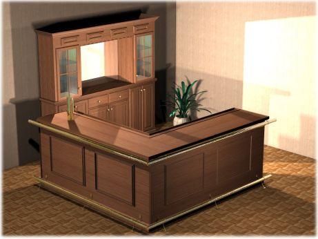 Woodwork L Shaped Bar Plans Pdf Plans