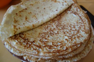 2014_07_cuisine_crepes_w