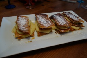 mille-feuille_2