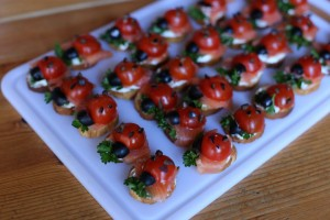 toasts-tomates-coccinnelle